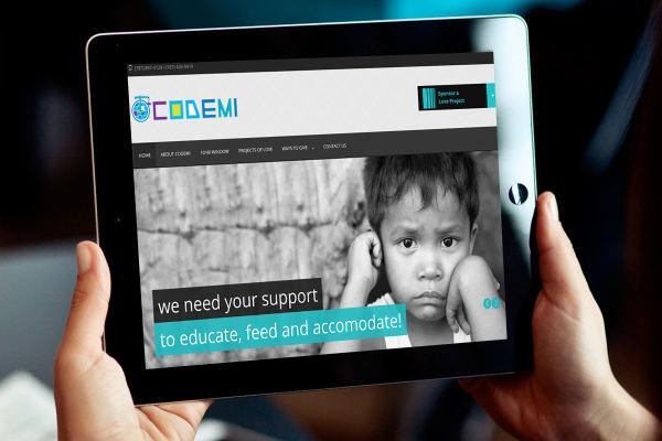 Codemi LLC, Puerto Rico